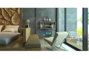 RE/MAX Top Properties Agency's PHUKET,KAMALA BEACH,CONDO STUDIO BEDROOM,FOR SALE 4