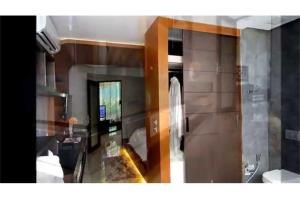 RE/MAX Top Properties Agency's PHUKET,KAMALA BEACH,CONDO STUDIO BEDROOM,FOR SALE 9