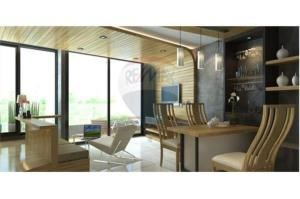 RE/MAX Top Properties Agency's PHUKET,KAMALA BEACH,CONDO STUDIO BEDROOM,FOR SALE 5