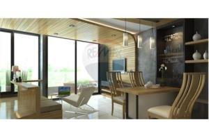 RE/MAX Top Properties Agency's PHUKET,KAMALA BEACH,CONDO STUDIO BEDROOM,FOR SALE 5