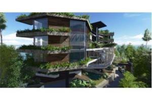 RE/MAX Top Properties Agency's PHUKET,KAMALA BEACH,CONDO STUDIO BEDROOM,FOR SALE 19