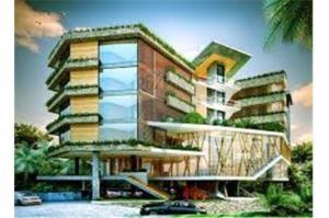 RE/MAX Top Properties Agency's PHUKET,KAMALA BEACH,CONDO STUDIO BEDROOM,FOR SALE 1