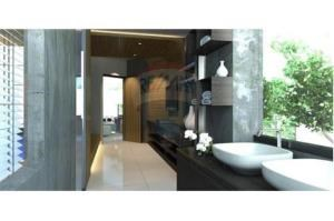 RE/MAX Top Properties Agency's PHUKET,KAMALA BEACH,CONDO STUDIO BEDROOM,FOR SALE 18