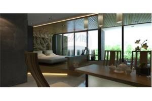 RE/MAX Top Properties Agency's PHUKET,KAMALA BEACH,CONDO STUDIO BEDROOM,FOR SALE 2