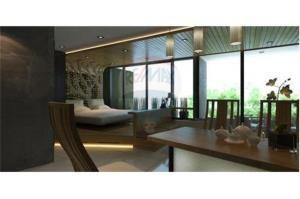 RE/MAX Top Properties Agency's PHUKET,KAMALA BEACH,CONDO STUDIO BEDROOM,FOR SALE 2