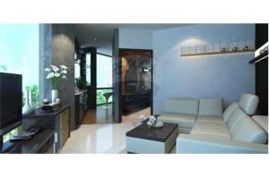 RE/MAX Top Properties Agency's PHUKET,KAMALA BEACH,CONDO STUDIO BEDROOM,FOR SALE 10