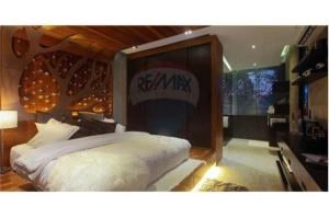 RE/MAX Top Properties Agency's PHUKET,KAMALA BEACH,CONDO STUDIO BEDROOM,FOR SALE 15