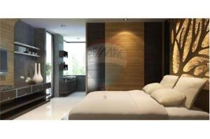 RE/MAX Top Properties Agency's PHUKET,KAMALA BEACH,CONDO STUDIO BEDROOM,FOR SALE 11