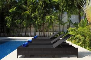 RE/MAX Top Properties Agency's PHUKET,BANG TAO,POOL VILLA 3 BEDROOMS,FOR SALE 7