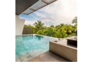 RE/MAX Top Properties Agency's PHUKET,BANG TAO,POOL VILLA 3 BEDROOMS,FOR SALE 14