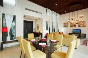 RE/MAX Top Properties Agency's PHUKET,BANG TAO,POOL VILLA 3 BEDROOMS,FOR SALE 29