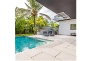 RE/MAX Top Properties Agency's PHUKET,BANG TAO,POOL VILLA 3 BEDROOMS,FOR SALE 13
