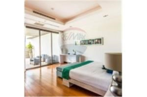 RE/MAX Top Properties Agency's PHUKET,BANG TAO,POOL VILLA 3 BEDROOMS,FOR SALE 27