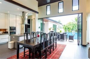 RE/MAX Top Properties Agency's PHUKET,BANG TAO,POOL VILLA 3 BEDROOMS,FOR SALE 3