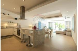 RE/MAX Top Properties Agency's PHUKET,BANG TAO,POOL VILLA 3 BEDROOMS,FOR SALE 31