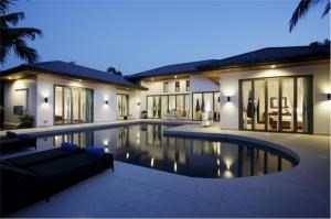 RE/MAX Top Properties Agency's PHUKET,BANG TAO,POOL VILLA 3 BEDROOMS,FOR SALE 6