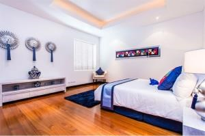 RE/MAX Top Properties Agency's PHUKET,BANG TAO,POOL VILLA 3 BEDROOMS,FOR SALE 10