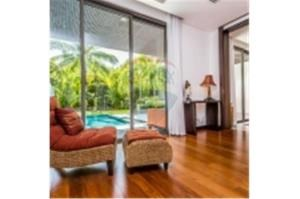 RE/MAX Top Properties Agency's PHUKET,BANG TAO,POOL VILLA 3 BEDROOMS,FOR SALE 23