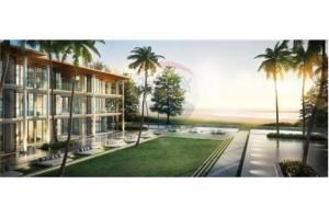 RE/MAX Top Properties Agency's PHUKET,MAI KHO BEACH,CONDO 2 BEDROOMS,FOR SALE 19