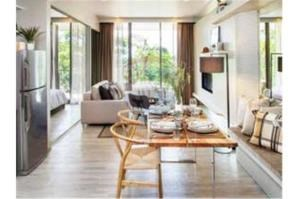 RE/MAX Top Properties Agency's PHUKET,MAI KHO BEACH,CONDO 2 BEDROOMS,FOR SALE 7