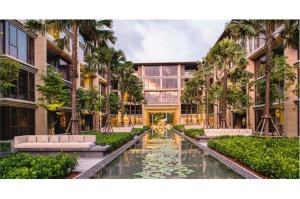 RE/MAX Top Properties Agency's PHUKET,MAI KHO BEACH,CONDO 2 BEDROOMS,FOR SALE 15