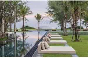 RE/MAX Top Properties Agency's PHUKET,MAI KHO BEACH,CONDO 3 BEDROOMS,FOR SALE 7