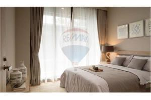 RE/MAX Top Properties Agency's PHUKET,MAI KHO BEACH,CONDO 3 BEDROOMS,FOR SALE 10