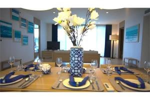 RE/MAX Top Properties Agency's PHUKET,MAI KHO BEACH,CONDO 3 BEDROOMS,FOR SALE 20