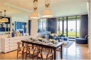 RE/MAX Top Properties Agency's PHUKET,MAI KHO BEACH,CONDO 3 BEDROOMS,FOR SALE 16