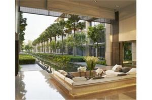 RE/MAX Top Properties Agency's PHUKET,MAI KHO BEACH,CONDO 3 BEDROOMS,FOR SALE 22