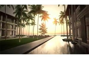 RE/MAX Top Properties Agency's PHUKET,MAI KHO BEACH,CONDO 3 BEDROOMS,FOR SALE 21