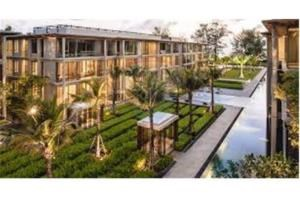 RE/MAX Top Properties Agency's PHUKET,MAI KHO BEACH,CONDO 3 BEDROOMS,FOR SALE 19