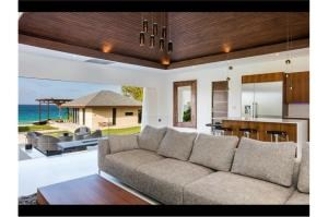 RE/MAX Top Properties Agency's PHUKET,THALANG,HOUSE 3 BEDROOMS,FORSALE 12