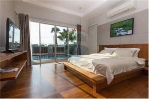 RE/MAX Top Properties Agency's PHUKET,THALANG,HOUSE 3 BEDROOMS,FORSALE 5
