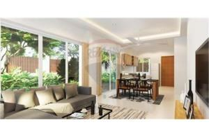 RE/MAX Top Properties Agency's PHUKET,THALANG,HOUSE 3 BEDROOMS,FORSALE 18
