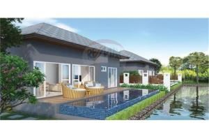 RE/MAX Top Properties Agency's PHUKET,THALANG,HOUSE 3 BEDROOMS,FORSALE 1