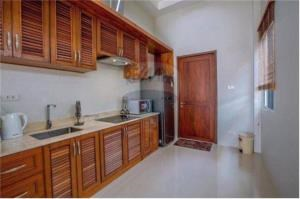 RE/MAX Top Properties Agency's PHUKET,THALANG,HOUSE 3 BEDROOMS,FORSALE 3