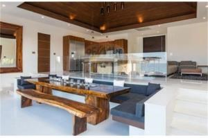 RE/MAX Top Properties Agency's PHUKET,THALANG,HOUSE 3 BEDROOMS,FORSALE 10