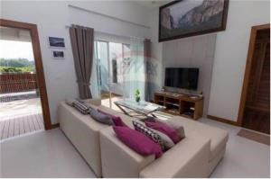 RE/MAX Top Properties Agency's PHUKET,THALANG,HOUSE 3 BEDROOMS,FORSALE 7