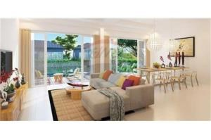 RE/MAX Top Properties Agency's PHUKET,THALANG,HOUSE 3 BEDROOMS,FORSALE 17