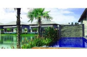 RE/MAX Top Properties Agency's PHUKET,THALANG,HOUSE 3 BEDROOMS,FORSALE 14