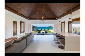 RE/MAX Top Properties Agency's PHUKET,THALANG,HOUSE 3 BEDROOMS,FORSALE 13