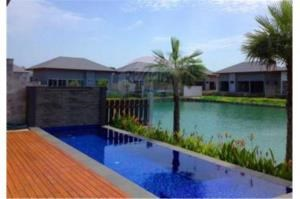 RE/MAX Top Properties Agency's PHUKET,THALANG,HOUSE 3 BEDROOMS,FOR SALE 21