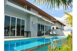 RE/MAX Top Properties Agency's PHUKET,THALANG,HOUSE 3 BEDROOMS,FOR SALE 20