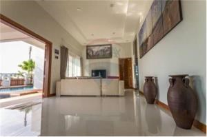 RE/MAX Top Properties Agency's PHUKET,THALANG,HOUSE 3 BEDROOMS,FOR SALE 4