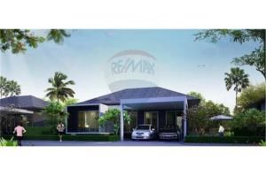 RE/MAX Top Properties Agency's PHUKET,THALANG,HOUSE 3 BEDROOMS,FOR SALE 15
