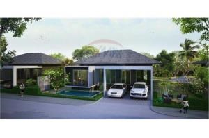 RE/MAX Top Properties Agency's PHUKET,THALANG,HOUSE 3 BEDROOMS,FOR SALE 16