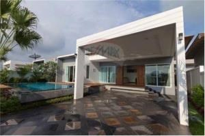 RE/MAX Top Properties Agency's PHUKET,THALANG,HOUSE 3 BEDROOMS,FOR SALE 5