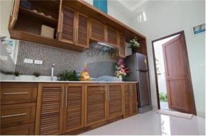RE/MAX Top Properties Agency's PHUKET,THALANG,HOUSE 3 BEDROOMS,FOR SALE 7