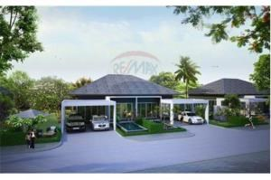 RE/MAX Top Properties Agency's PHUKET,THALANG,HOUSE 3 BEDROOMS,FOR SALE 1